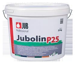 Jubolin P-25