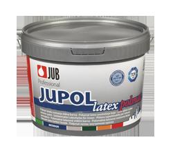 JUPOL Latex polmat