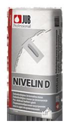 Nivelin D
