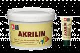 Akrilin