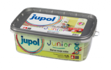 JUPOL Junior