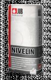 Nivelin