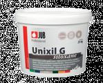 Unixil G